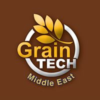 Grain Tech Middle East 2018