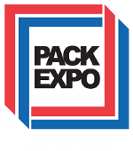 Pack Expo 2017